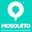 Digital Mosquito Logo