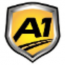 Ultimate Auto Transport logo
