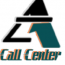 A1 Call Center logo