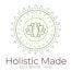 Holistic Made Logo