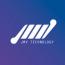 JMV Technology Logo