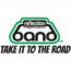 reflectionband Logo