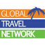 Global Travel Network Colorado Logo