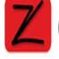 Z Consulting Logo