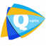 Q Optix Inc. Logo