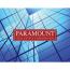 Paramount Real Estate Corporation Logo