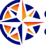 Center for Equity and Inclusion Logo