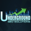Underground SEO Solutions Logo