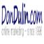 DonDulin.com, LP Logo