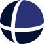 Cuadrante Estrategia y Comunicación, S.C. Logo