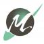 James T. Murray, III, CPA, LLC Logo