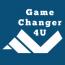 GameChanger4U Logo