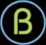 BoBella Brands Logo