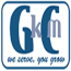 GKC Management Services Private Limited Logo