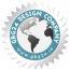 GBG24 Design Logo