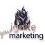 IgniteYourMarketing Logo