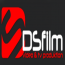 DSfilm Logo