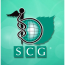THE SCIENTIFIC CONSULTING GROUP, INC Logo