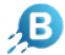 Business Websites Logo