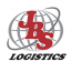 JBS Logistics & Warehousing Logo