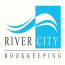 River City Bookkeeping Logo