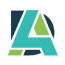 A4D - Marketing Digital Logo