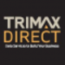 TriMax Direct Logo