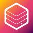 Hive IT Logo