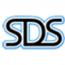 Software Development Services, LLC Logo