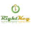 RightKey, Inc Logo