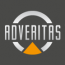 ADVERITAS GmbH Logo