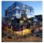 Urban Land Interests Logo