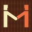 Mensch México Logo