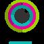 First Look Advertising LLC Logo