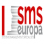 Grupo SMS Logo