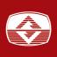 Advanced Video Systems Logo