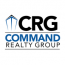 Command Realty Group Logo