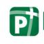 Payrolls Plus Logo