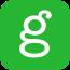 Growketing Logo