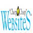 Cheep Cheep websites Logo