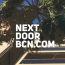 Next Door Logo
