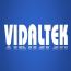 Vidaltek Logo