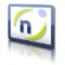 Nth-Degree Analytics Logo