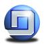 Danitt Logo