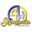 The SignWorks Logo
