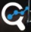 Danang Digital Logo