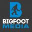 Bigfoot Media Inc Logo