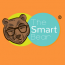 The Smart Bear Websites Logo