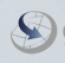 getaweb Logo