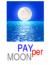 Paypermoon Italia Srl Logo